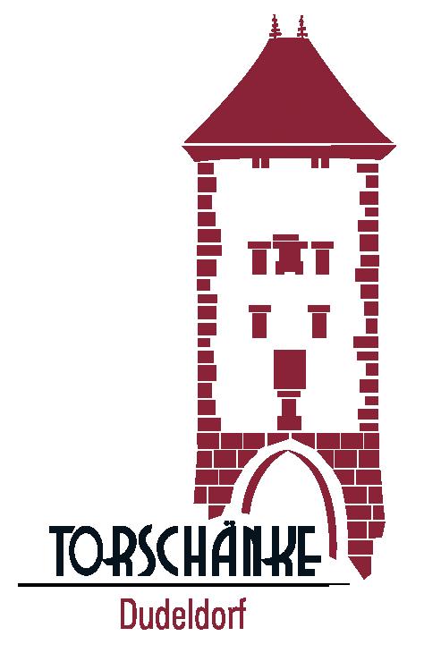 Torschänke Dudeldorf Logo